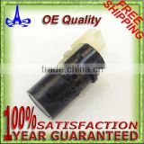 66 20 6 911 831 66206911831 Parking Sensor PDC Sensor For BMW E46 3 M3 330xd 320d 318i