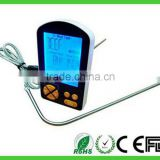 BBQ Tool Professional Bluetooth Thermometer