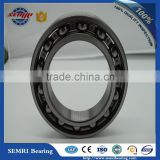 High Precision High Speed Miniature Single Row Deep Groove Ball Bearing from SEMRI Factory                                                                         Quality Choice