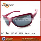 Top selling ce uv400 sunglasses, ce reading glasses for sale