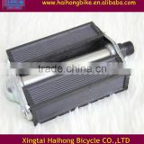 "Durable double pedal bicycle for 28"" bicycle"