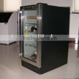 Orien SC-80 Indoor wine cooler (90L)
