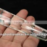 Natural Clear Quartz Crystal Points Healling / Reiki Crystal Points wholesale