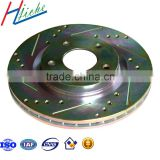 OEM QUALITY BRAKE DISK FOR ALL CAR