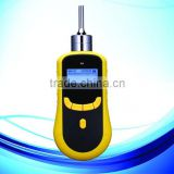 Pumping High Accuracy EX Combustible Gas Detector