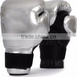 Cheap Professional Boxing Gloves Bag Gloves MMA Gloves Focus Pad Shin Pad
