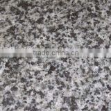stone marble tile