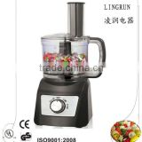 8.6-9.3USD GS UL CUL 3 cup mini baby food processor