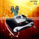 Skin Rejuvenation 2013 Cheapest Multifunction Beauty Equipment Eas Rf Alarming Ink Tag CE