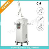 Top Good Quality Vaginal Tightening Face Whitening Scar Removal Co2 Fractional Laser Machine Vaginal Rejuvenation