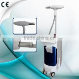 532nm Nd.yag long pulse laser varicose veins treatment beauty device with semiconductor cooling head PC03