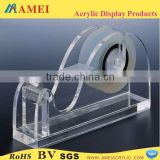 Factory directly leti automatic tape dispenser