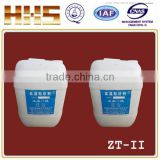 ZT-II Indution Furnace Industrial Kiln Refractory Adhesive High Temperature Binder