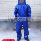 high quality suit bee protection clothing