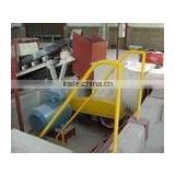 Hot selling Gypsum powder production machine