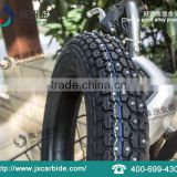 High quality Aluminum snow tire studs bicycle studded with zhuzhou jinxin wheel stud for bicycle
