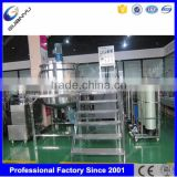 Stainless steel CE approved ginger garlic paste making machine