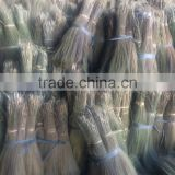 Vietnam grass broom raw material