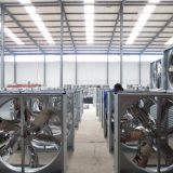 Qingzhou Yongsheng Machinery Co.,Ltd
