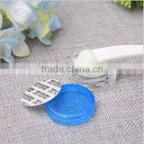 New plastic cosmetic mask scoop /cosmetic spatula plastic /mask spatula mask spoon