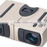 Japanese binocular viewer made in Japan for wholesaler VIXEN for school for children