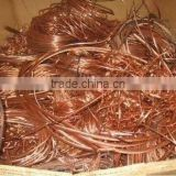 Metal Copper Scrap Available for sale