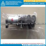 SK200-8 25620-E0133 EGR Valve used for J05E engine