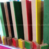 7090 wet curtain  cooling pad for greenhouse
