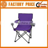 Promotion Cheap Outdoor Foldable Camping Chair
