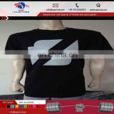 Customizable New design fashion sports fullsleeves t shirts