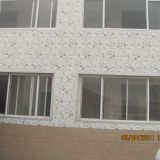 Hebei Sai Ding building materials Co., Ltd.