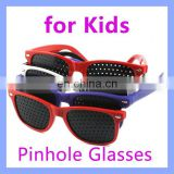 Pin Hole Glasses for Kids