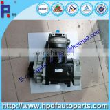 isb 6.7 air compressor motor 3912500 3558002