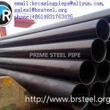API 5L carbon LSAW PIPE for liquid shipping,LSAW welded steel pipe,Prime steel API standard OD406.4mm~1625.6mm LSAW Steel Pipe,
