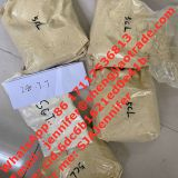 5CL, 5cl-adb-a CAS137350-66-4 the latest produced Research Chemical Powders 5CL, the latest produced, 5cladba top quality 99.9% purity