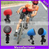 Factory wholesale Water Resistant Bike Bicycle Portable Speaker,Bike Bluetooth Speaker with mountant