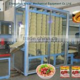 Stainless Steel Instant Noodle Making Line|Instant Noodle Machine                                                                         Quality Choice