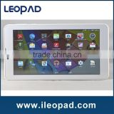 "2015 new products on china market quad core android tablet 7"" 1024*600 IPS screen 3G calling GPS and 5.0mp camera 1+8GROM"