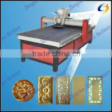 best sale mini desktop cnc router, wood engraving machine
