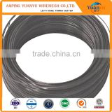 Black annealed wire from Anping yuanyu wire mesh