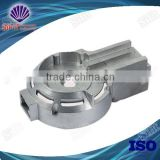 Aluminium Sand Casting Die Casting Auto Part Car Spare Part Made In China Passed Iso9001