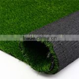 Artificial lawn/grass turf garden and roof decoration