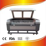 130w laser cutter plotter for MDF/wood board/paper/acrylic board etc