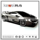 1.52x30m/roll sputter window film for car tinting,high UV protection solar control auto window film