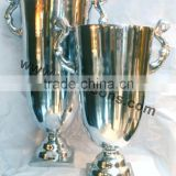Antique Metal Vases and news 2015 flower vases for decoration