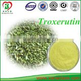 Agriculture health food additive rutin flavones from sophora Japonica buds