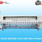 Yaselan brand Inkjet printer Soft Film Positive Printer