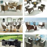 Modern Foshan Outdoor Furniture Sourcing And Shipping Agent Target Sourcing Service Commission Sourcing Agent