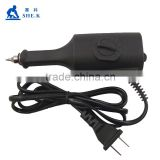 25w 220v industrial level electric engraver