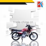 Practical racing CDI Ignition Mode motorcycle 125 cc
